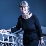 Nina Smith, Professor ved Institut for Økonomi, Aarhus Universitet, og næstformand i Foreningen Nykredit.