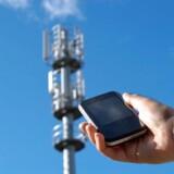 Flere statspenge klar til at udrydde sorte mobilhuller 7b0d54110bd15