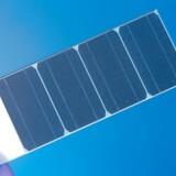 Selvsamlende solceller er kommet nærmere på at blive en realitet i fremtiden på grund af danske forskeres opdagelse.