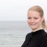 Lisbeth Odgaard Madsen, adm. direktør for Potential Company.