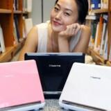 Mini-PCer er en meget populær julegave i år. Foto: LG Electronics