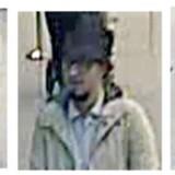 »Manden med hatten« er identificeret, skriver Le Soir