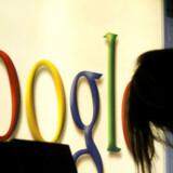 De ansatte hos Google har i år fået sig en overraskelse.