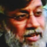 Tahawwur Hussain Rana er kendt skyldig i at have deltaget i terrorplaner. Her et billede fra et interview i Chicago i 2007.