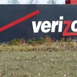 Verizons interesse skulle ifølge Bloomberg primært være rettet mod AOL's reklameteknologi med automatisk køb og salg af reklamer, hvilket kunne blive koblet sammen med fremtidige online videoprodukter.