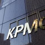 Den svenske afdeling af revisorkæmpen KPMG skal dokumentere, at selskabets revisorer handlede korrekt, da Nordea fejlede i sin kontrol af hvidvaskning.