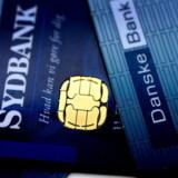 Måske bliver Dankortet i lommen lidt oftere i fremtiden, efterhånden som betaling via SMS bliver mere udbredt.