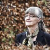 Kvinderne har for længst overhalet mændene i uddannelsessystemet, men det er ikke nok, mener professor Nina Smith.