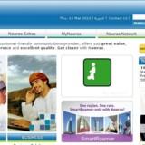 TDC har fortsat ejerskab i det omanske teleselskab, Nawras.