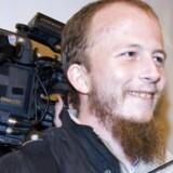 I går blev der fremlagt nye oplysninger i sagen om hackerangrebet på IT-leverandøren CSC. Den 29-årige svensker Gottfrid Warg er tiltalt i sagen sammen med en 20-årig dansker.