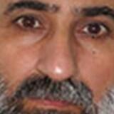 Ifølge de foreliggende oplysninger blev Abd al-Rahman Mustafa al-Qaduli dræbt torsdag under et angreb på den bil, han kørte i. Det skete, efter at han var blevet sporet over flere dage.