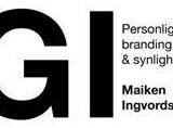 Original - Personlig branding og synlighed af Maiken Ingvordsen