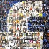 Efter protester måtte Facebook fjerne indsamlede ansigstdata. Foto: Rainier Ehrhardt/AFP