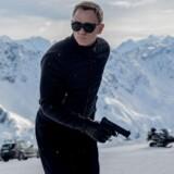 Den seneste Bond-film med Daniel Craig i hovedrollen er på vej til at blive den bedst indtjenende nogensinde. Men hvis produktionsomkostningerne er en måleståk, bliver den nye »Spectre« endnu vildere.