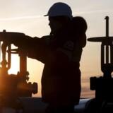 En overflyvning af de mange regnskaber fra selskaber som svenske Vattenfall, danske DONG Energy og deres konkurrenter viser, at de store underskud trækkes af meget store værditab – også kaldet nedskrivninger.