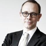 Søren Lehmann Nielsen er partner i Bruun & Hjejle og klummeskribent.