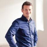 Iværksætteren Mads Peter Veiby, der i 2009 solgte mobilselskabet M1, har siden fortsat med at lægge kræfterne i iværksætteri – herunder Spilnu.dk, der rummer en række onlinespil.