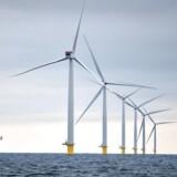 Det er blandt andet dele til vindmøller, medicin og maskiner til fødevareindustrien, som er blandt de største danske upmarket- produkter, fremhæver cheføkonom Allan Lyngsø Madsen fra Dansk Metal.