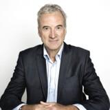 Byline - bylinebillede Jens Chr. Hansen, BM Business