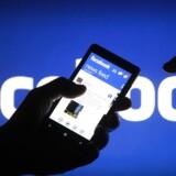 Facebook har justeret i oplægget til nye politikker for brugen af det sociale netværk, der blev fremlagt 29. august. Det sker som reaktion på tilbagemeldinger fra brugerne.