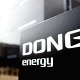 Dong sætter en større charmeoffensiv i gang forud for selskabets børsnotering.
