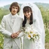 Palle Fogtdal: »Bryllup før og nu. En festlig udviklingshistorie fortalt i billeder«.