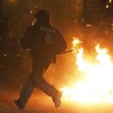 I hele Europa tales der om stramninger i terrorlovgivningen set i lyset af sidste uges angreb.