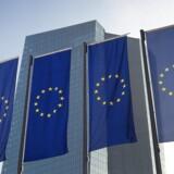 Der kan meget vel være en rentenedsættelse på vej fra Den Europæiske Centralbank, ECB, i næste uge.
