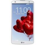 5,9 tommer stor er LGs nye G Pro 2-telefon, som vises frem på Mobile World Congress i Barcelona om halvanden uge. Foto: LG