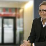 Jørgen Nielsen har fået til opgave at vende udviklingen i Dagrofas butikskæder – først og fremmest den nu afviklede kæde SuperBest – og han elsker at stå i spidsen for turnarounds. Foto: PR