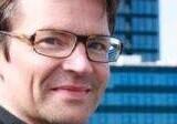 Finn Nørgaard mistede lørdag eftermiddag livet ved et skudattentat på Østerbro i København.