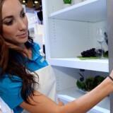 Smarte køleskabe, der kan styres fra mobile enheder, gå på nettet og meget andet lånt fra andre teknologiske enheder, er et af fokusområder fra flere elektronikproducenter for tiden. De begynder dog også at hente opmærksomhed hos hackere, ifølge IT-sikkerhedsfirmaet Proof, der i en afsløring af et hackerangreb har lokaliseret spam udsendt fra et smart køleskab. Det angives dog ikke fra hvilken producent.