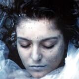 Den myrdede Laura Palmer, spillet af Sheryl Lee, fra David Lynch ´s TV-serie Twin Peaks.