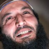 Sam Mansour nægter at være medlem af al-Qaeda.