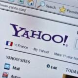 Internetselskabet Yahoo vil i selskabets mailtjeneste tilføje ny standardfunktion, der kan kryptere e-mails. Muligheden blev lanceret tidligere i år som en funktion, brugere kan tilføje. Fra januar bliver det en standard i mailsystemet.