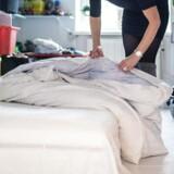 Mange danskere lejer værelser ud med Airbnb