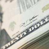 Specielt store amerikanske selskaber har været i søgelyset for at benytte sig af den lempelige irske skattelovgivning til at øge profitten.