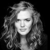 Kathrine Windfeld. PR-foto