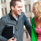 gratis dating site kenya