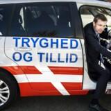 DF-formand Kristian Thulesen Dahl.