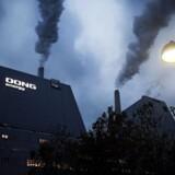 Dong Energys første regnskab som børsnoteret selskab indeholder både godt og skidt nyt om driften i den store energikoncern.