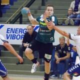 Målmanden Søren Pedersen skifter til Mors-Thy på en treårig aftale til sommer, bekræfter den jyske ligaklub.