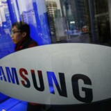 """""""Samsung har mistet følingen med sine kunder, idet selskabet har været ude af stand til at differentiere sine tilbud fra etablerede og fremstormende konkurrencer,"""" siger Dan Wagner, direktør i Powa Technologies i London."""