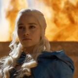 Tredje sæson af Game of Thrones har premiere 31. marts.