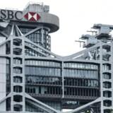 Fire år efter korruptionsskandale er status i storbanken, at problemer med implementeringen af bankens systemer mod finansiel kriminalitet gør, at bankens værge ikke kan godkende den hidtidige indsats.