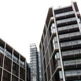 I London er priserne på boligmarkedet nærmest eksploderet. Det betyder, at købere nu skal have næsten 13 mio. kr. op af lommen for en centralt beliggende gennemsnitslejlighed på 80 kvadratmeter.