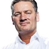 Jesper Boysen, ejer af Power