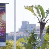 Middelhavsfyrstedømmet Monaco danner i disse dage ramme for den internationale iværksætterdyst EY World Entrepreneur of the Year.
