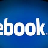 Facebook slår Twitter