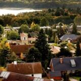 Mange boligejere er begyndt at tjene store summer på de stigende boligpriser.